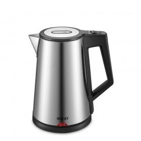Купить ᐈ Кривой Рог ᐈ Низкая цена ᐈ Геймпад беспроводной Sony PS4 Dualshock 4 V2 Jet Black (9870357)