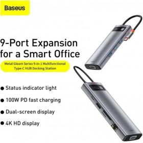 Купить ᐈ Кривой Рог ᐈ Низкая цена ᐈ Сканер Plustek OpticSlim 2610 (0269TS)