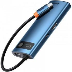 Купить ᐈ Кривой Рог ᐈ Низкая цена ᐈ Сканер Plustek SmartOffice PL4080 (0283TS)