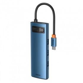 Купить ᐈ Кривой Рог ᐈ Низкая цена ᐈ Сканер IRISCan Book 5 Red (458740)