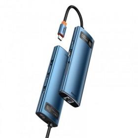 Купить ᐈ Кривой Рог ᐈ Низкая цена ᐈ Сканер IRISCan Book 5 Turquoise (458741)