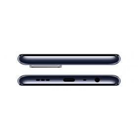 Кабель Apple Lightning to USB MD818 High Copy bulk