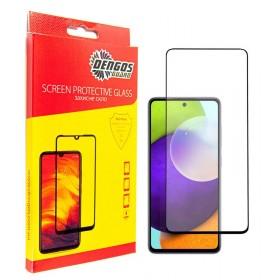 Купить ᐈ Кривой Рог ᐈ Низкая цена ᐈ ИБП FSP DPV 850VA, Line-interactive, 2 SCHUKO (DPV850)