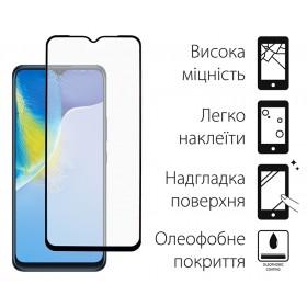 Купить ᐈ Кривой Рог ᐈ Низкая цена ᐈ Персональный компьютер Expert PC Ultimate (A1300X.16.H1S1.1060.503); AMD Ryzen 3 1300X (3.5