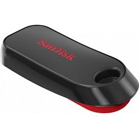 Купить ᐈ Кривой Рог ᐈ Низкая цена ᐈ Сканер IRISCan Pro 5 Invoice (459036)