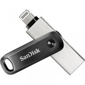 Купить ᐈ Кривой Рог ᐈ Низкая цена ᐈ Сканер IRISCan Pro 3 Wi-Fi (458071)