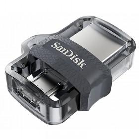 Купить ᐈ Кривой Рог ᐈ Низкая цена ᐈ Сканер Plustek OpticSlim 550 Plus (0278TS)