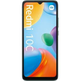 Купить ᐈ Кривой Рог ᐈ Низкая цена ᐈ Коврик для мыши Frime MPF-CE-230-02 Blue