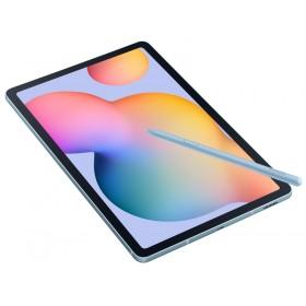 Купить ᐈ Кривой Рог ᐈ Низкая цена ᐈ Персональный компьютер Expert PC Balance (I8400.08.H1S1.1050T.457); Intel Core i5-8400 (2.8
