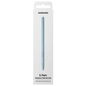 Купить ᐈ Кривой Рог ᐈ Низкая цена ᐈ Персональный компьютер Expert PC Balance (I5400.08.H1S1.1050T.440); Intel Pentium G5400 (3.7