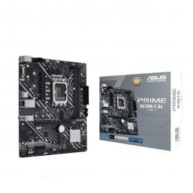 Купить ᐈ Кривой Рог ᐈ Низкая цена ᐈ Весы кухонные Scarlett SC-KS57P37