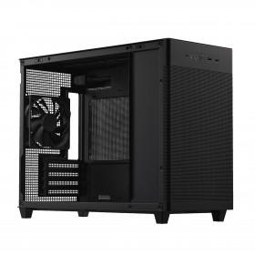 Купить ᐈ Кривой Рог ᐈ Низкая цена ᐈ Кофемолка Grunhelm GC-200