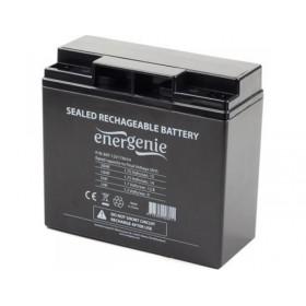 Купить ᐈ Кривой Рог ᐈ Низкая цена ᐈ Аккумуляторная батарея Frime 12V 7AH (FNB7-12) AGM