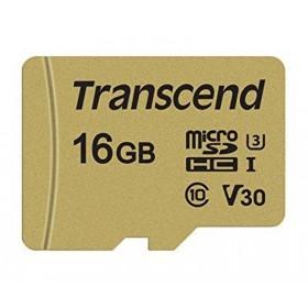 Купить ᐈ Кривой Рог ᐈ Низкая цена ᐈ Блок питания Frime для ноутбука Asus 19V 4.74A 90W 5.5x2.5 + каб.пит. (F19V4.74A90W_ASUS5525