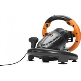 Купить ᐈ Кривой Рог ᐈ Низкая цена ᐈ Акустическая система Edifier R1000T4 Brown