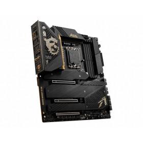 Купить ᐈ Кривой Рог ᐈ Низкая цена ᐈ Точка доступа Ubiquiti UniFi UAP-AC-PRO-3 3-pack(AC1750, 22dBm, 2xGE PoE, нет адаптеров пита