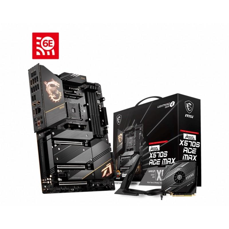 Купить ᐈ Кривой Рог ᐈ Низкая цена ᐈ Процессор Intel Core i3 9100F 3.6GHz (6MB, Coffee Lake, 65W, S1151) Box (BX80684I39100F)