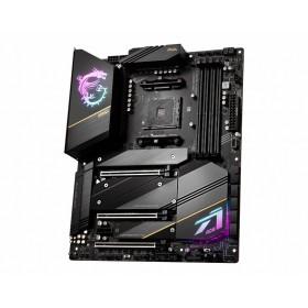 Купить ᐈ Кривой Рог ᐈ Низкая цена ᐈ Модуль памяти DDR2 2GB/800 Patriot Signature Line (PSD22G80026)