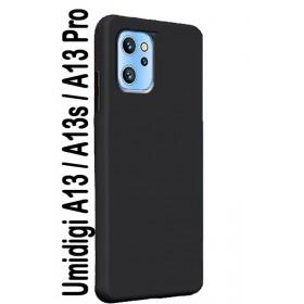 Купить ᐈ Кривой Рог ᐈ Низкая цена ᐈ Экшн-камера Xiaomi Mi Action Camera 4K Black (ZRM4035GL)