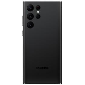 Купить ᐈ Кривой Рог ᐈ Низкая цена ᐈ Материнская плата ASRock B450M-HDV R4.0 Socket AM4