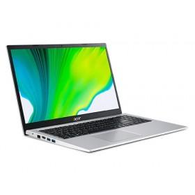 Купить ᐈ Кривой Рог ᐈ Низкая цена ᐈ Кухонный комбайн Kenwood KVC5000P Glass Bowl GBMY