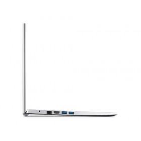 Купить ᐈ Кривой Рог ᐈ Низкая цена ᐈ Кухонный комбайн Kenwood KVC5000G Chef Sense