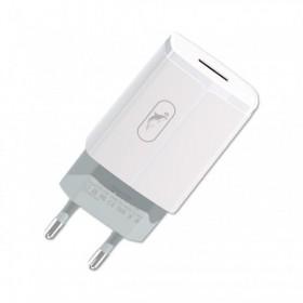 Купить ᐈ Кривой Рог ᐈ Низкая цена ᐈ Соковыжималка Kenwood JE280