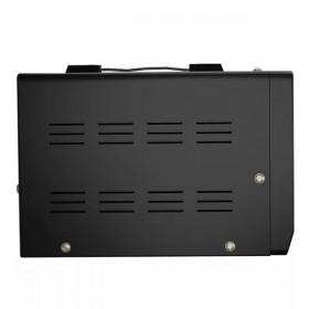 Купить ᐈ Кривой Рог ᐈ Низкая цена ᐈ Утюг Braun TS 545 TPS BK