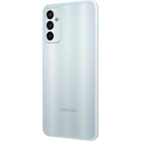 Купить ᐈ Кривой Рог ᐈ Низкая цена ᐈ Видеокарта GF GT 1030 2GB GDDR5 Phoenix OC Asus (PH-GT1030-O2G)