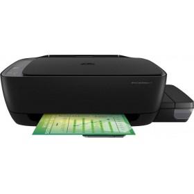 Купить ᐈ Кривой Рог ᐈ Низкая цена ᐈ Видеокарта GF GT 1030 2GB GDDR5 Asus (GT1030-SL-2G-BRK)