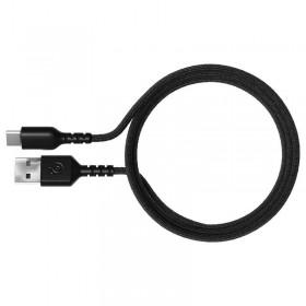 Купить ᐈ Кривой Рог ᐈ Низкая цена ᐈ Корпус Delux MK 270 Black 500W 12Fan