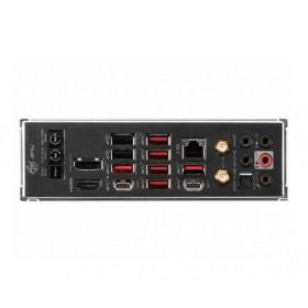 Купить ᐈ Кривой Рог ᐈ Низкая цена ᐈ Акустическая система Edifier R12U Red