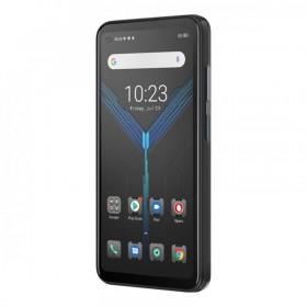 """Планшетный ПК Asus ZenPad Z380KNL 16Gb 4G Dark Gray (Z380KNL-6A028A); 8"""" (1280x800) IPS / Qualcomm Snapdragon 410 (1.2 ГГц) / ОЗ"""
