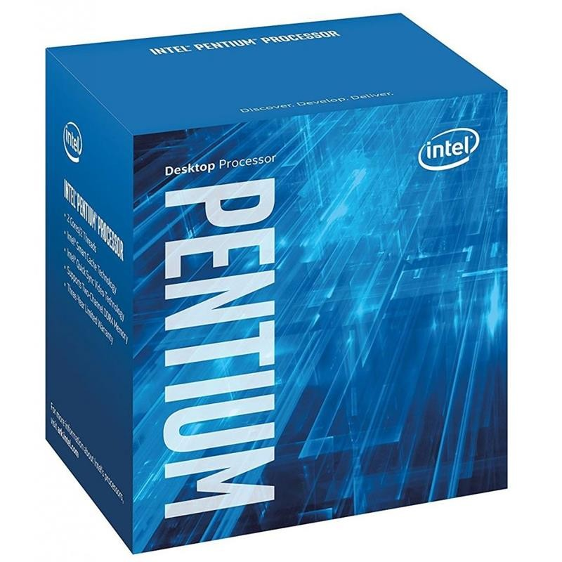 Модуль памяти DDR4 8GB/2800 GOODRAM Iridium X Black (IR-X2800D464L16S/8G)