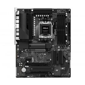 Купить ᐈ Кривой Рог ᐈ Низкая цена ᐈ Батарейка Panasonic Micro Alkaline LR1 BL 1 шт