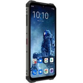 "Планшетный ПК Lenovo Tab4 X304L 10 4G 16GB Dual Sim Polar White (ZA2J0000UA); 10.1"" (1280x800) IPS / Qualcomm Snapdragon 425 / О"