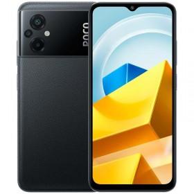Купить ᐈ Кривой Рог ᐈ Низкая цена ᐈ Тонер Integral (12100172N) Kyocera Mita Ecosys М2040dn/2540dn Black (аналог TK-1170)
