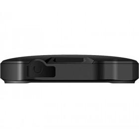 "Планшетный ПК Lenovo Tab4 8704F 8 Plus Wi-Fi 64GB Aurora Black (ZA2E0122UA); 8"" (1920x1200) IPS / Qualcomm Snapdragon 625 / ОЗУ"