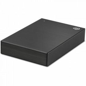 Купить ᐈ Кривой Рог ᐈ Низкая цена ᐈ Sony PlayStation 4 1TB Slim + игры Detroit, Horizon, The Last Of Us + PS Plus 3 мес.