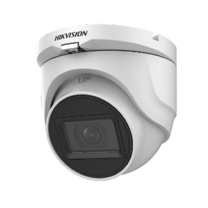 Купить ᐈ Кривой Рог ᐈ Низкая цена ᐈ Модуль памяти DDR4 2x8GB/3600 Kingston HyperX Predator Black (HX436C17PB4K2/16)