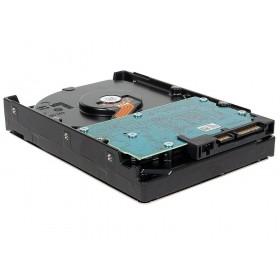 Купить ᐈ Кривой Рог ᐈ Низкая цена ᐈ Вентилятор Chieftec Tornado (CF-1225RGB); 120х120х25мм, 6-Pin
