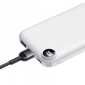 """Купить ᐈ Кривой Рог ᐈ Низкая цена ᐈ Детские смарт-часы GoGPS ME К23 Черный с красным (K23BKRD); 1.3"""" LCD сенсорный / MediaTek MT"""