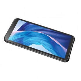 "Планшетный ПК Lenovo Tab4 8504X 8 4G 16GB Dual Sim Polar White (ZA2D0017UA); 8"" (1280x800) IPS / Qualcomm Snapdragon 425 / ОЗУ 2"