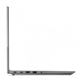 Купить ᐈ Кривой Рог ᐈ Низкая цена ᐈ Вытяжка Minola HDN 66102 BL 1000 LED
