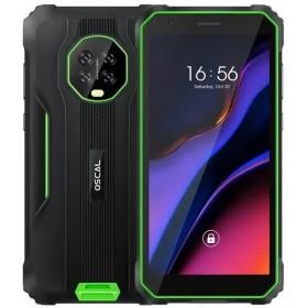 Купить ᐈ Кривой Рог ᐈ Низкая цена ᐈ Вентилятор Titan DCF-8025L12S, 80x80х25 мм, 3-pin, черный