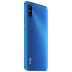 "Планшетный ПК Lenovo Tab4 X304F 10 Wi-Fi 16GB Slate Black (ZA2J0059UA); 10.1"" (1280x800) IPS / Qualcomm Snapdragon 425 / ОЗУ 2 Г"