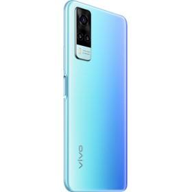 "Планшетный ПК Lenovo Tab4 X304F 10 Wi-Fi 16GB Polar White (ZA2J0000UA); 10.1"" (1280x800) IPS / Qualcomm Snapdragon 425 / ОЗУ 2 Г"