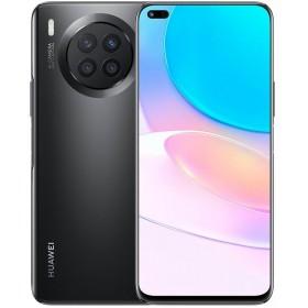 """Планшетный ПК Huawei MediaPad T3 8 16GB 4G Space Gray; 8"""" (1280x800) IPS / Qualcomm Spreadtrum 425 / ОЗУ 2 ГБ / 16 ГБ встроенной"""