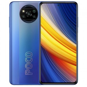 "Планшетный ПК Impression ImPAD ImPAD M102 16GB 3G Dual Sim Black; 10"" (1280x800) IPS / MediaTek MT8321 / ОЗУ 1 ГБ / 16 ГБ встрое"