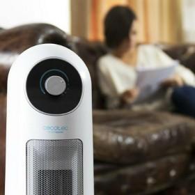Купить ᐈ Кривой Рог ᐈ Низкая цена ᐈ Модуль DIGITUS Keystone RJ-45 UTP кат.5E неэкранированный (DN-93501)